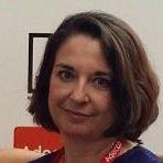 Luisa Gil