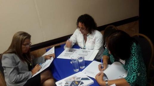 ASI Mujeres Líderes (3)