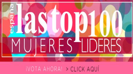 Las Top 100 2016