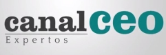 canal-ceo-sin-apd