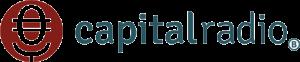 capital-radio