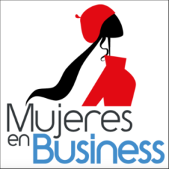 Mujeres en Business.png