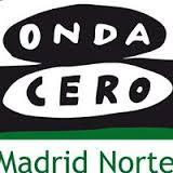 onda-cero-madrid-norte