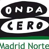 onda-cero-madrid-norte
