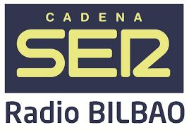 radio-bilbao-cadena-ser
