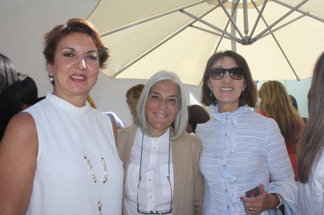 WNB Referencia2 - Virtudes, Mercedes y Carmen.JPG