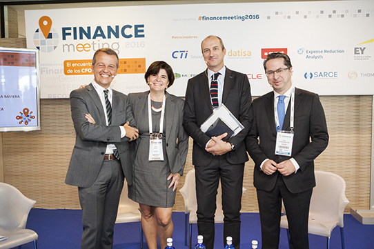 ifaes-finance-meeting-final-foto-oficial