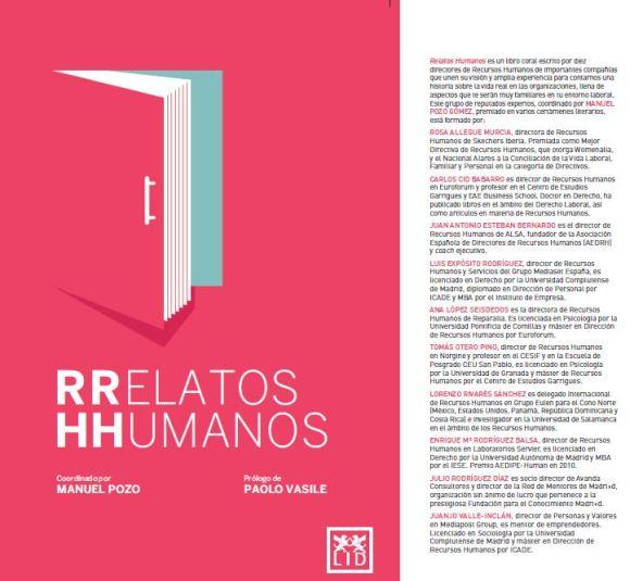 relatos-humanos-portada-y-autores