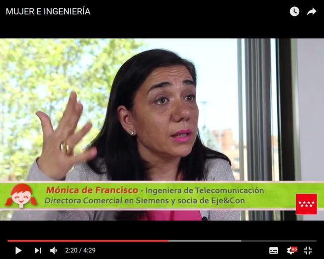 Vídeo Mujer e Ingeniería - Mónica de Francisco.png