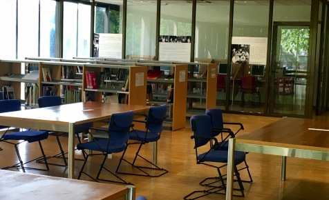 Biblioteca de Mujeres (0)