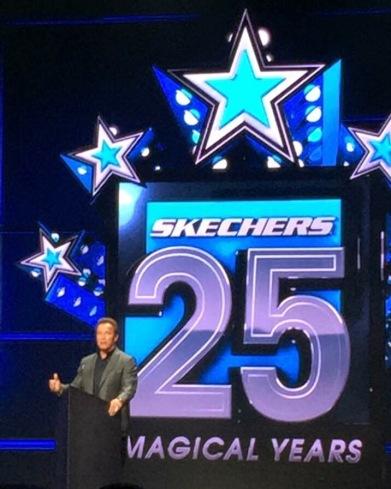 LA Aniversario Skechers Mayo 2017 (148).JPG