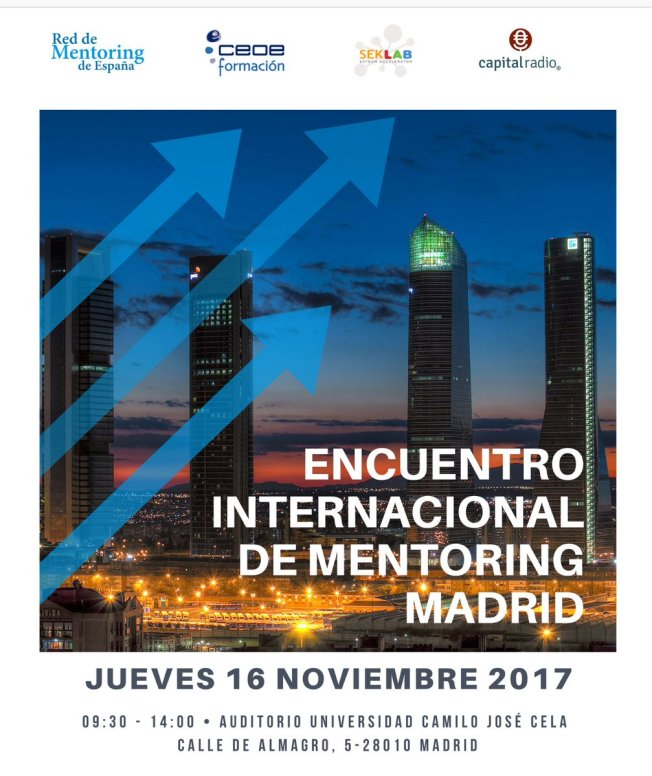 Encuentro mentoring Julio Nov. 2017 (2)