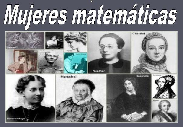 mujeres-matemticas-1-638