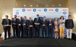 2015 Los 100 mejoresfinancieros