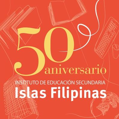 Aniversario Islas Filipinas 50 años.jpg