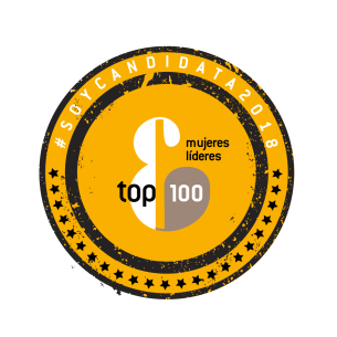 LAS TOP 100 - Sello-SoyCandidata2018.png