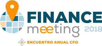 Finance Meeting 2018