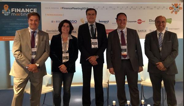 Mesa Redonda IFAES CFO Bernabeu 17.10.2018.JPG