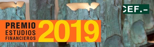 banner-premio-estudios-financieros-2019
