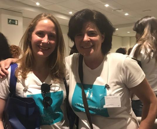 global-mentoring-walk-madrid-2019-con-xx.jpg