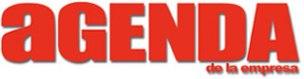 Logo Agenda de la Empresa