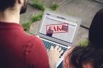 Cómo identificar los bulos o fake news sobre elcoronavirus
