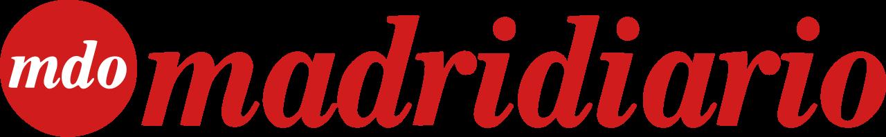 Logo Madridiario
